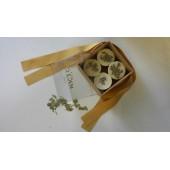 Essentials Bath Melts-170x170