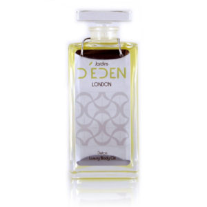 JD-DETOX-BODY-OIL