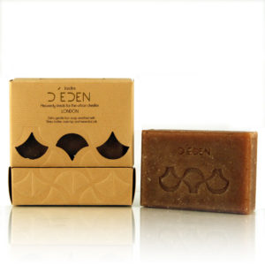 JD-ORANGE&-CINNAMON-SOAP