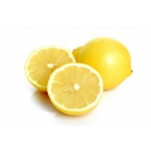 Lemon-300x300