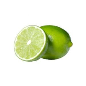 Lime-300x300