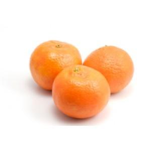 Mandarin-300x300
