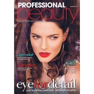 Professional Beauty Front Page_reduced-300x300
