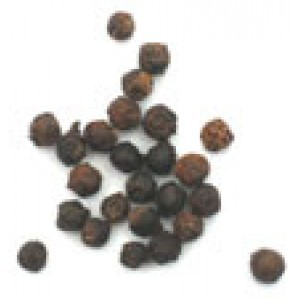 black_pepper_essential_oil-300x300