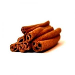 cinnamon-essential-oil-aos-250x250-250x250-300x300